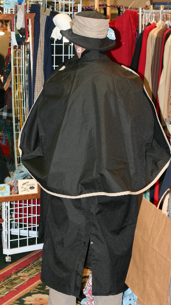 rain-cape-hat-back