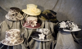assorted-sinamay-hats