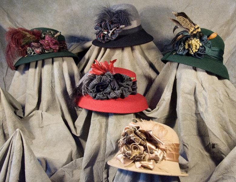 cloche-wool-hats