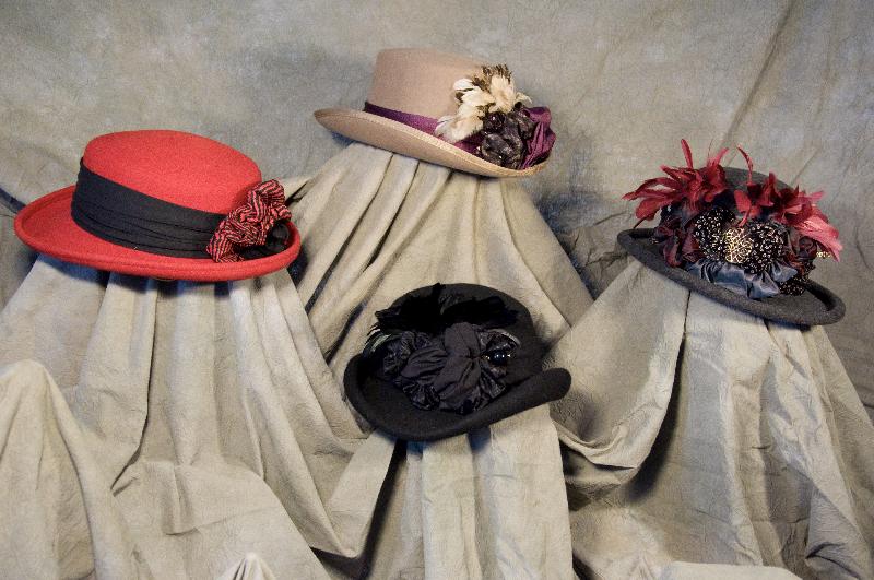 coacher-wool-hats