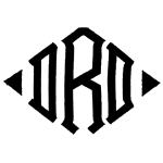 Block Monogram